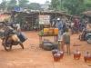 23.06.05 Porto-Novo, Benin @ Christian Horn 2005