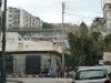 26.11.11 Alger, Algeria @ Christian Horn 2011