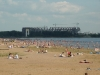 07.07.12 St Petersburg, Russia @ Christian Horn 2012