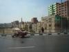 26.09.12 Le Caire, Egypt @ Christian Horn 2012