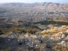 01.10.12 Dohuk, Irak @ Christian Horn 2012