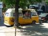 09.06.13 Tanger, Maroc @ Christian Horn 2012