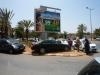 13.06.13 Rabat, Maroc @ Christian Horn 2013