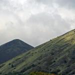 Schlackenhalde in Loos-en-Gohelle