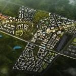 Kazan Smart City in Tatarstan