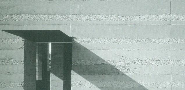 """W-House"" in Tokyo, Akira Watanabe"