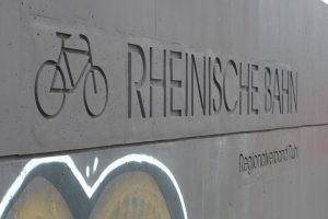 RS1 Rheinische Bahn im Ruhrgebiet