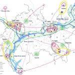 Spatial development concept of Tatarstan