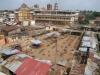 10.11.05 Porto-Novo, Benin @ Christian Horn 2005