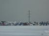 29.02.12 Irkutsk, Russia @ Christian Horn 2012