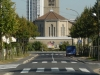 111002 Bicycle Poissy © Christian Horn 2011