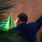 Silvio Berlusconi 27.11.2013, I-Rome