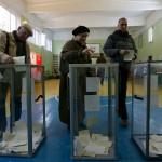 Crimea referendum 16.03.2014, UA